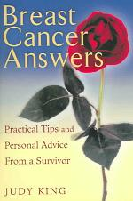 Breast Cancer Answers