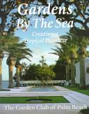 Gardens by the Sea PDF