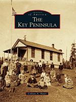 The Key Peninsula PDF