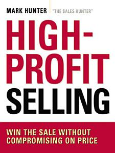 High Profit Selling Book
