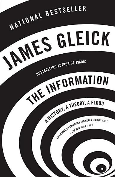 Download The Information Book