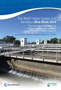 The IBNET Water Supply and Sanitation Blue Book 2014 PDF