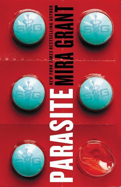 Download Parasite Book