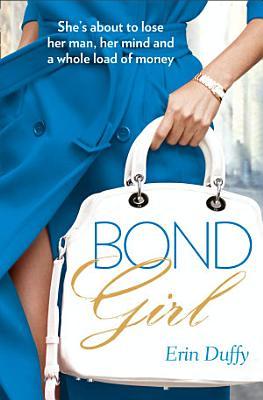 Bond Girl PDF
