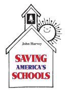 Saving America's Schools