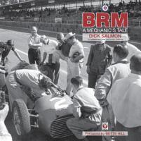 BRM PDF