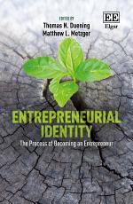 Entrepreneurial Identity PDF