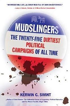 Mudslingers PDF