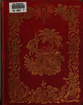 H.C. Andersens Eventyr og historier: Bind 1