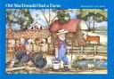 The World I See Kit Old Macdonald Had A Farm