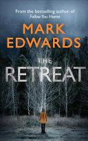 Download The Retreat Book