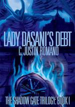 Lady Dasani's Debt