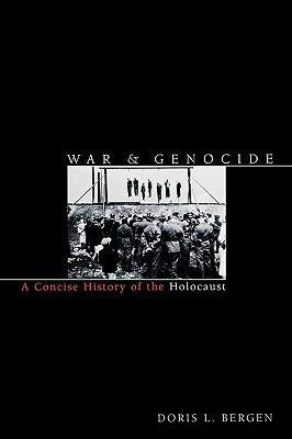 War   Genocide
