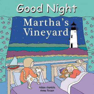 Good Night Martha s Vineyard