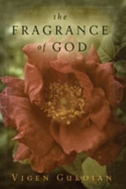 The Fragrance of God PDF