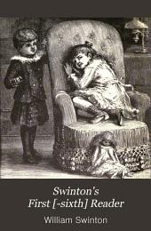 Swinton's First [-sixth] Reader: Book 2