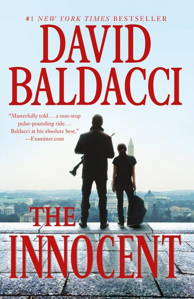 Download The Innocent Book