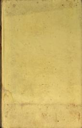 Historia rerum anglicarum Willelmi Parviad fidem codicum manuscriptorum recensuit Hans Claude Hamilton