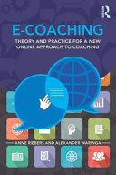 E coaching PDF