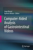 Computer-Aided Analysis of Gastrointestinal Videos