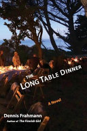 The Long Table Dinner Book