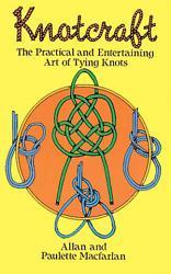 Knotcraft Book PDF