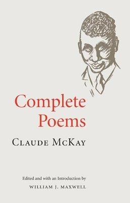 Complete Poems PDF