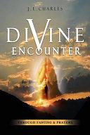 Divine Encounter PDF