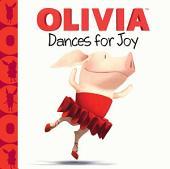 OLIVIA Dances for Joy: With Audio Recording