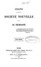 (468 p.)