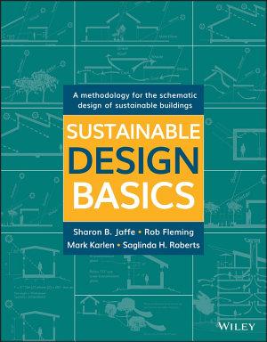 Sustainable Design Basics PDF