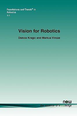 Vision for Robotics