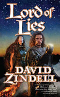 Lord of Lies PDF