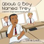 About a Boy Named Trey