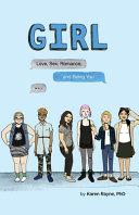 Girl PDF