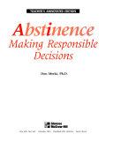 Glencoe Health A Guide To Wellness Modules Abstinence Book PDF
