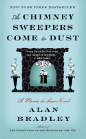 As Chimney Sweepers Come to Dust PDF
