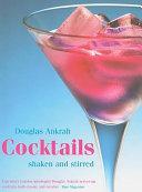 Download Cocktails Book