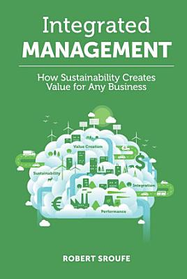 Integrated Management PDF