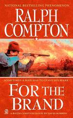 Ralph Compton For The Brand