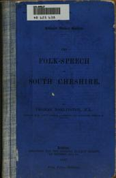 Publications: Volume 53