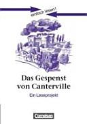 Das Gespenst von Canterville PDF
