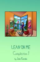 Lean on Me  Compilation 1 PDF