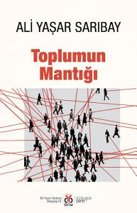 Toplumun Mant       PDF