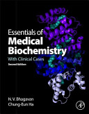 Essentials of Medical Biochemistry PDF