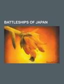 Battleships of Japan