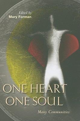 One Heart, One Soul, Many Communities