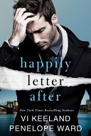 Happily Letter After Book
