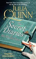 The Secret Diaries of Miss Miranda Cheever PDF