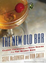 The New Old Bar Book PDF
